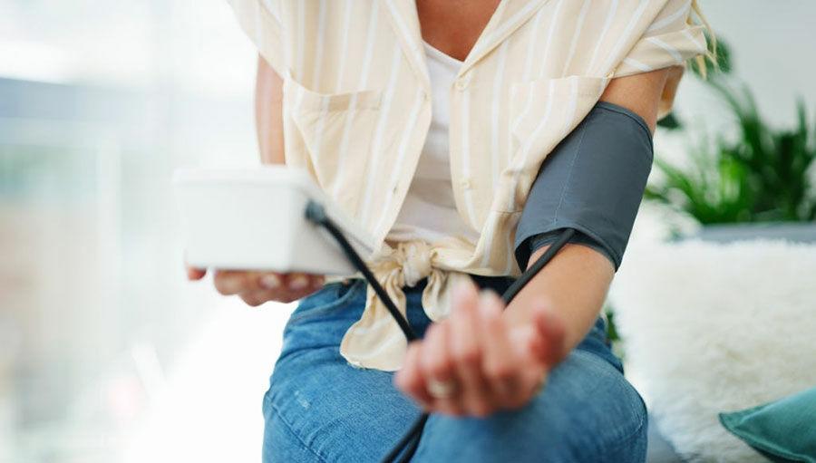 Legjobb vérnyomásmérő készülékek
